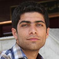 علی چرندابی