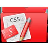 طراحی حرفه ای وب